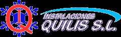 Instalaciones Quilis S.L.